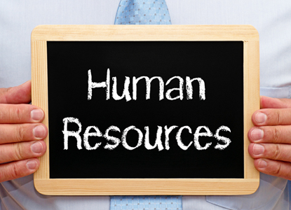dental practice human resource questions