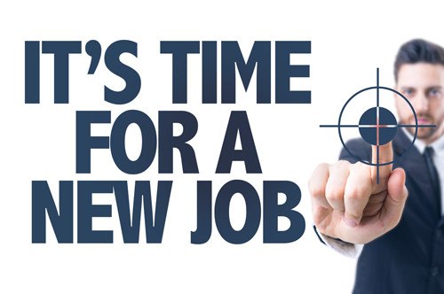 time-for-a-new-job_shutterstock-500x332