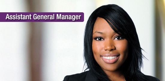 assistant_general_manager