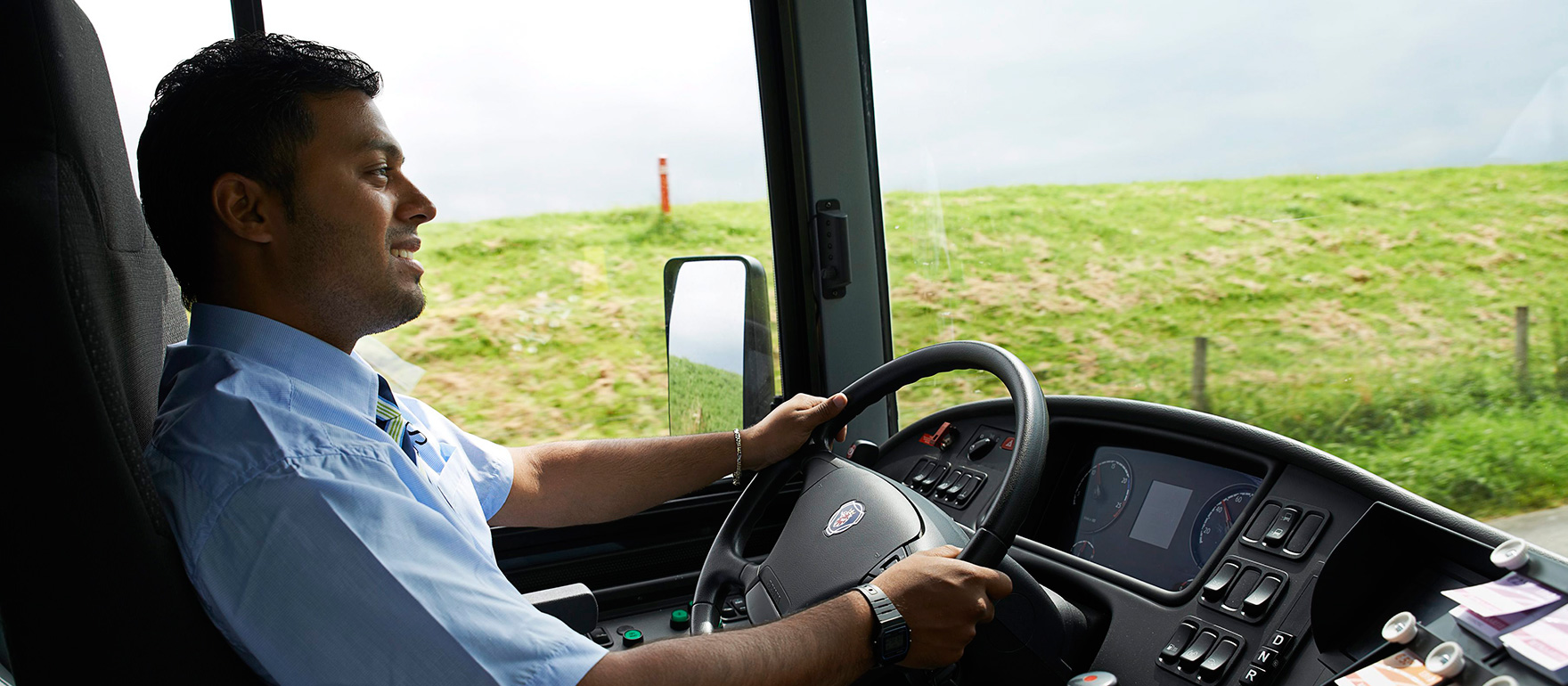 Dutch-company-achieves-its-goals-with-Scania-Driver-Services-1760