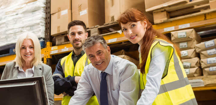 warehouse-distribution-service-tailored-warehouse-management-team-sap-control-logistics-UK-BIG-international-logistics-service