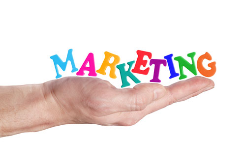 marketinghand