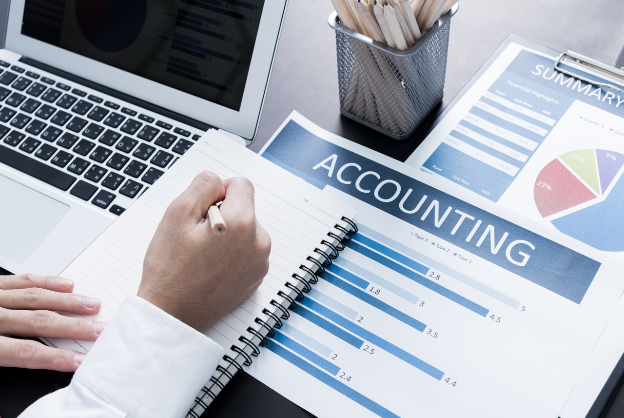 IT-Support-For-CAPA-Accounting-Firm-San-Diego-CA