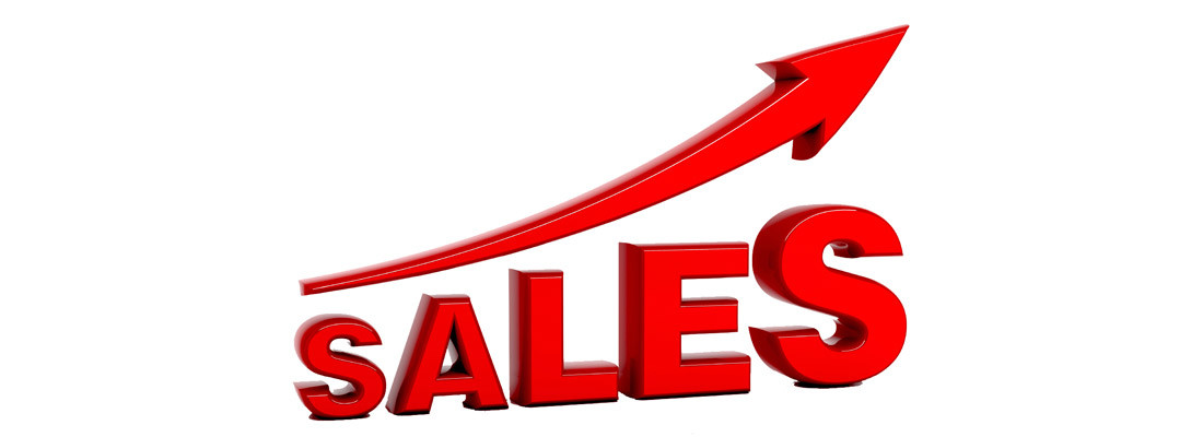 sales-success-featured-image-1100x400
